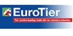 Sponsor_Eurotier