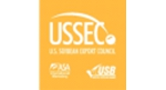 Sponsor_Ussec