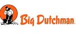 Sponsor_bigdutchman