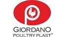 Sponsor_Giordano