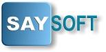 Sponsor_SaySoft