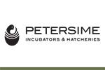 Sponsor_petersime